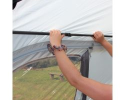 Outdoor Revolution Roof Pole Tension Kit