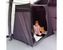Outdoor Revolution Two Berth Inner Tent