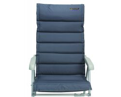 Quest Leisure Universal Padded Cushion