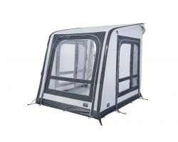 Vango Balletto 200 Inflatable Air Caravan Awning 2021