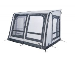 Vango Balletto 300 Inflatable Air Caravan Awning 2021