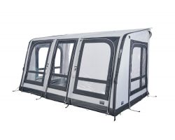 Vango Balletto 400 Inflatable Air Caravan Awning 2021
