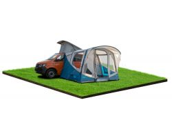 Vango Tolga VW Airbeam Drive Away Campervan Awning 2021