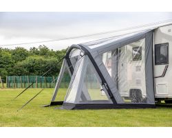 Sunncamp View Air Sun Canopy 325