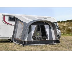 Isabella Ventura Vivo Air W300 High Inflatable Awning