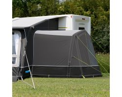 Kampa All Season Air Tall Annex for Inflatable Awnings for Caravans and Motorhomes
