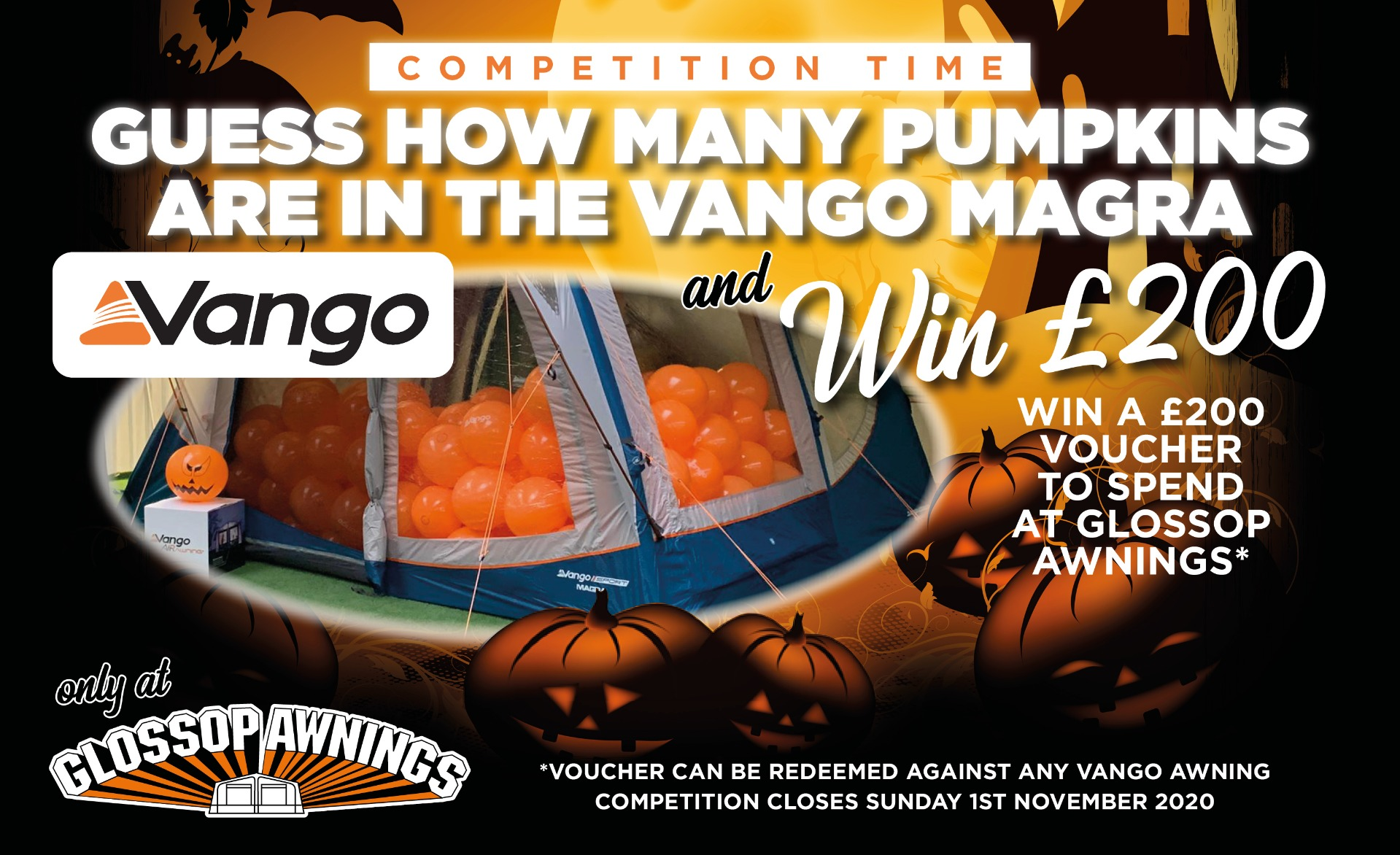 Vango_Pumpkin_Competition